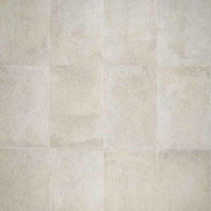 Limoge-stone-effect-porcelain-tiles-variations-opt