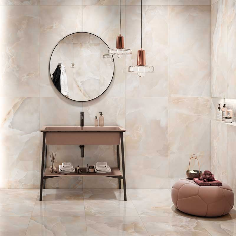 Onyx-Alabaster-room-PP-opt
