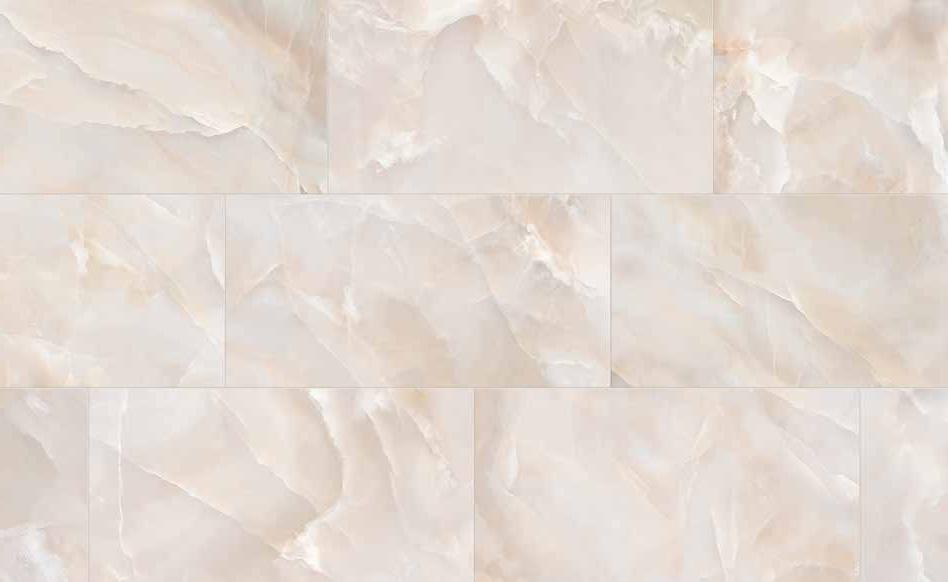 Onyx-Alabaster-tiles-opt