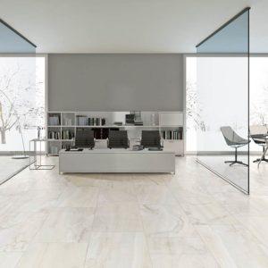 Onyx-Perla-Floor-2-PP-opt