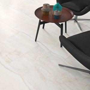 Onyx-Perla-Floor-PP-opt