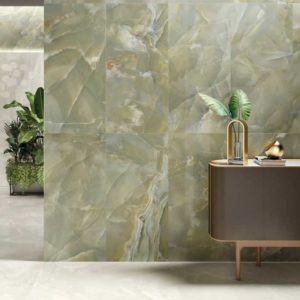 Onyx-Verde-porcelain-tiles-room-PP-opt