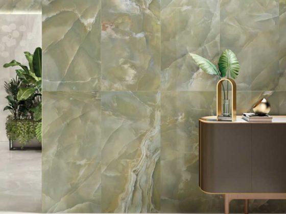 Onyx-Verde-porcelain-tiles-room-PP-opt