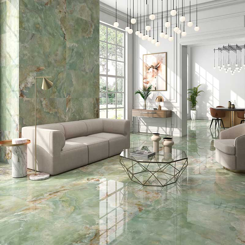 Onyx-Verde-premium-porcelain-tiles-opt