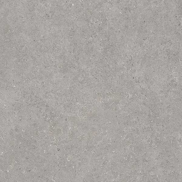 Pennine-Cloudy-Grey-tile-small-opt
