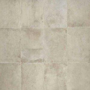 Tolouse-Nazair-stone-effect-porcelain-tiles-opt