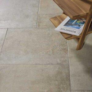 Tolouse-Nazair-stone-effect-porcelain-tiles-room-2-PP-opt