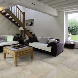 Tolouse-Nazair-stone-effect-porcelain-tiles-room-PP-opt