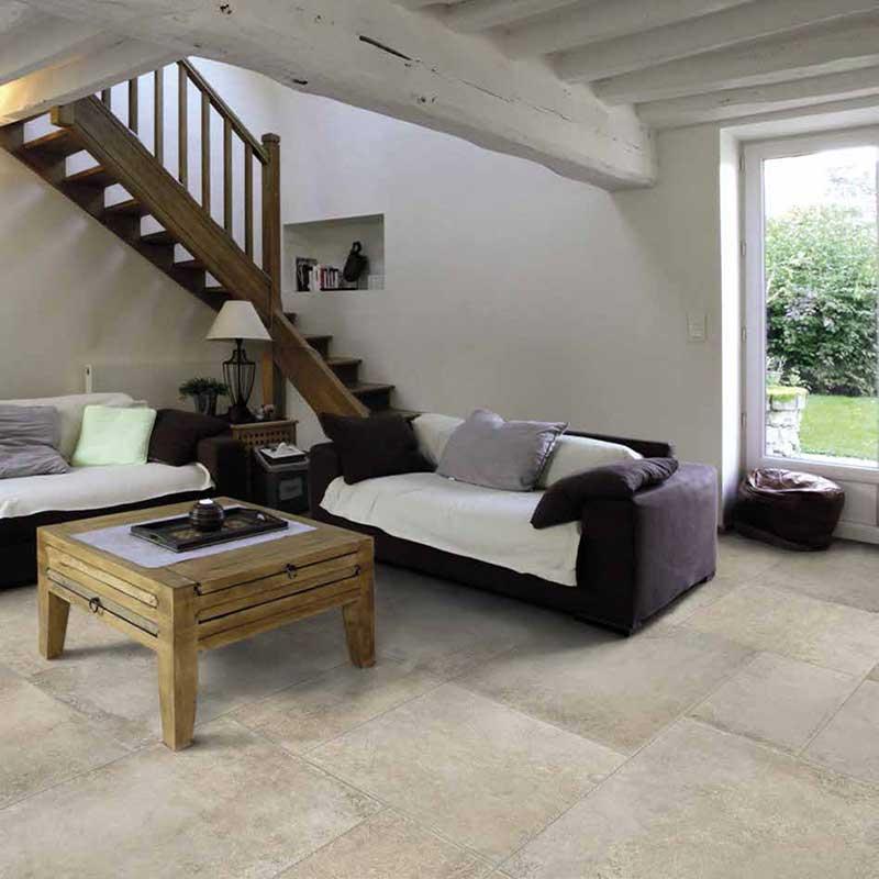 Tolouse-Nazair-stone-effect-porcelain-tiles-room-PP-opt