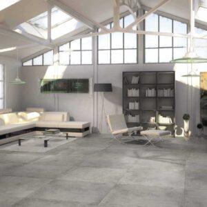 Tolouse-Rochelle-900-x-600mm-floor-Large–opt