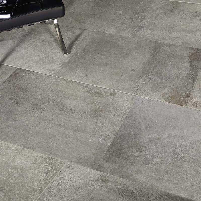 Tolouse-Rochelle-900-x-600mm-floor-PP-opt