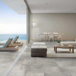 Tolouse-Rochelle-stone-effect-porcelain-tiles-1-Large-opt