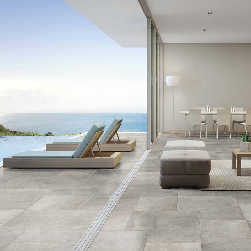 Tolouse-Rochelle-stone-effect-porcelain-tiles-PP-opt