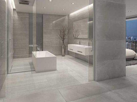 Bathroom-inspiration-Homepage-opt