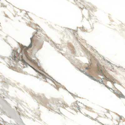 Casano-tile-small-opt