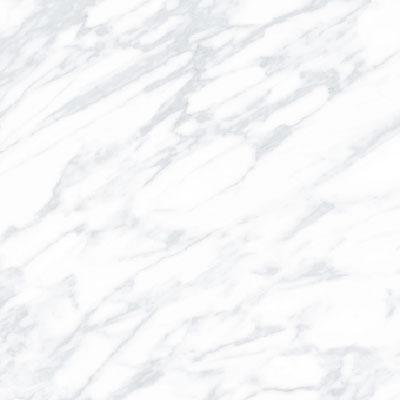 Caserta-tile-small-opt