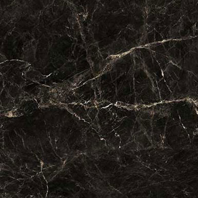 Emperador-marble-porcelain-tile-small-opt