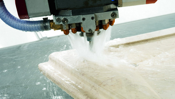 Machining-a-tray-opt