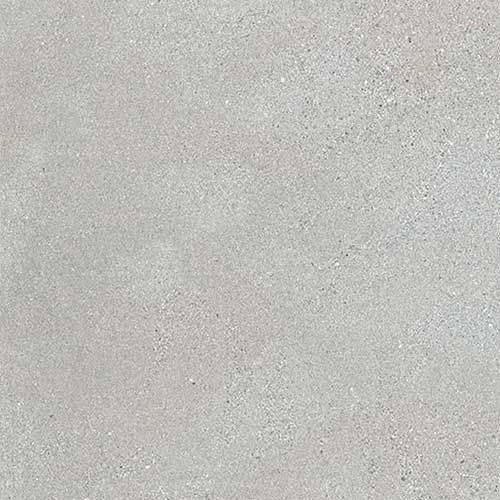 Murat-Ash-tile-small-opt