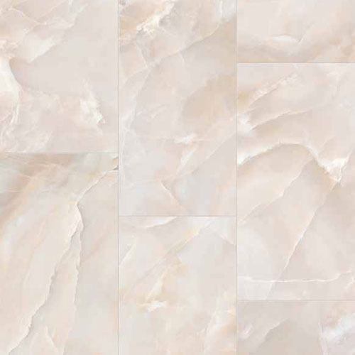 Onyx-Alabaster-tiles-small-opt