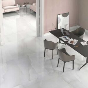 Onyx-Cloud-premium-porcelain-tiles