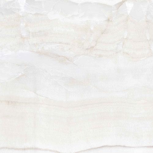 Onyx-Perla-tile-small-opt