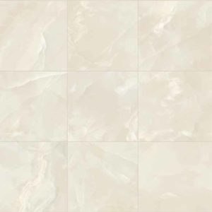 Onyx Reale Tiles