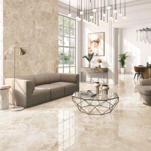 Onyx-Reale-premium-porcelain-tiles-2-opt