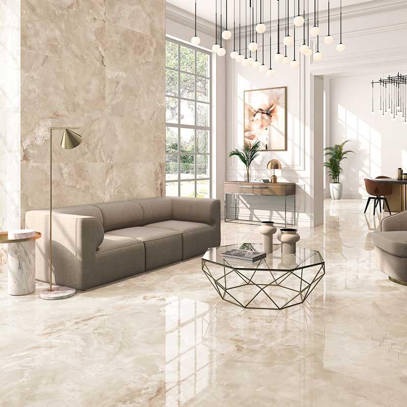 Onyx-Reale-premium-porcelain-tiles-opt
