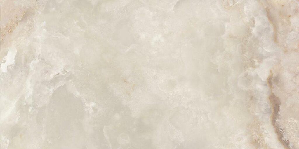 Onyx Reale tile
