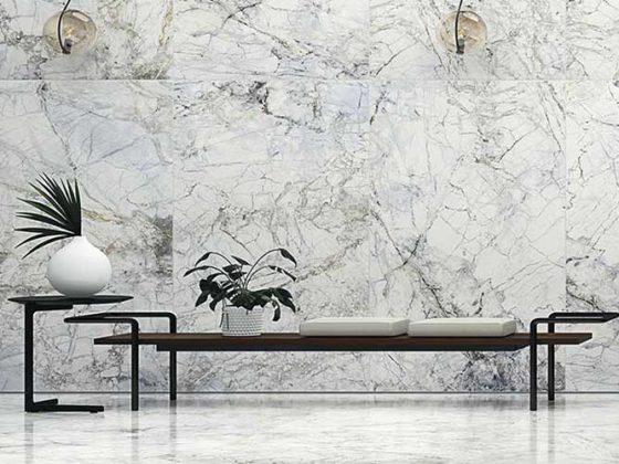 Salerno-Gold-marble-porcelain-Room-HP-opt