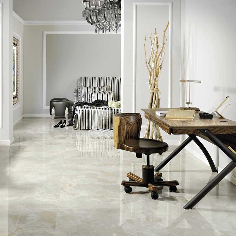 Sorrento-Floor-PP-opt