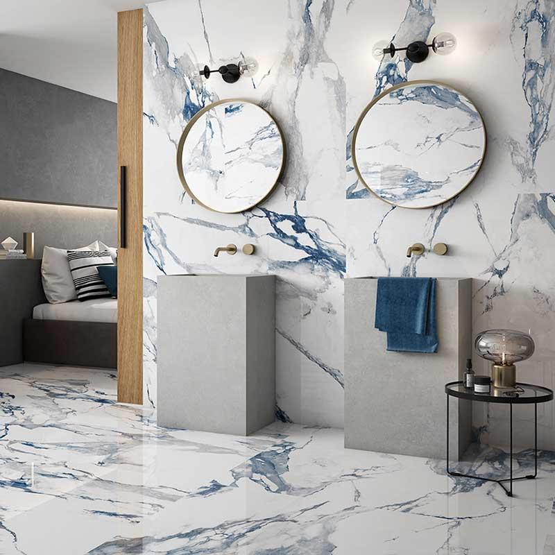 Arezzo-Blue-bathroom-PP-opt