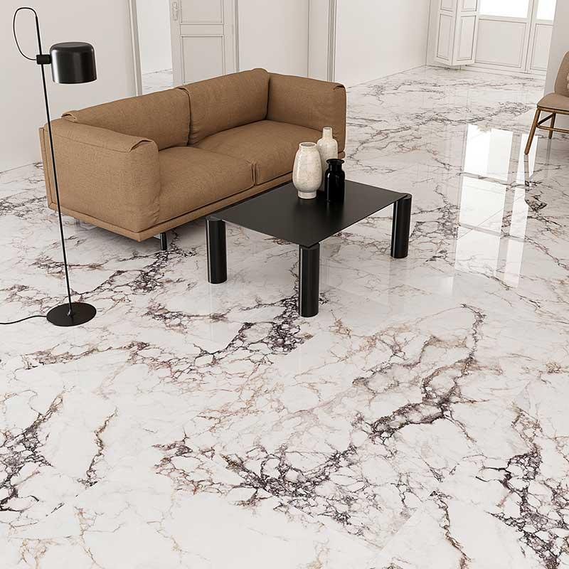 Aurora-Marble-Porcelain-Room-PP-opt