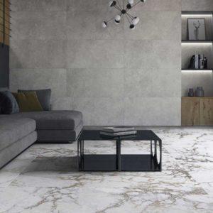Aurora-Marble-porcelain-floor-opt