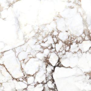 Aurora Marble porcelain tile