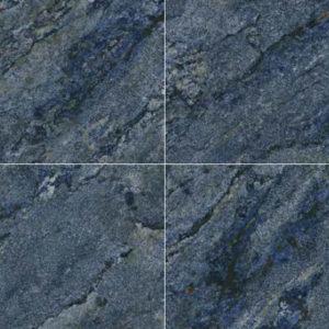 Azul-Bremen-variations-opt