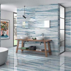 Azul-Verano-Bathroom-2-PP-opt