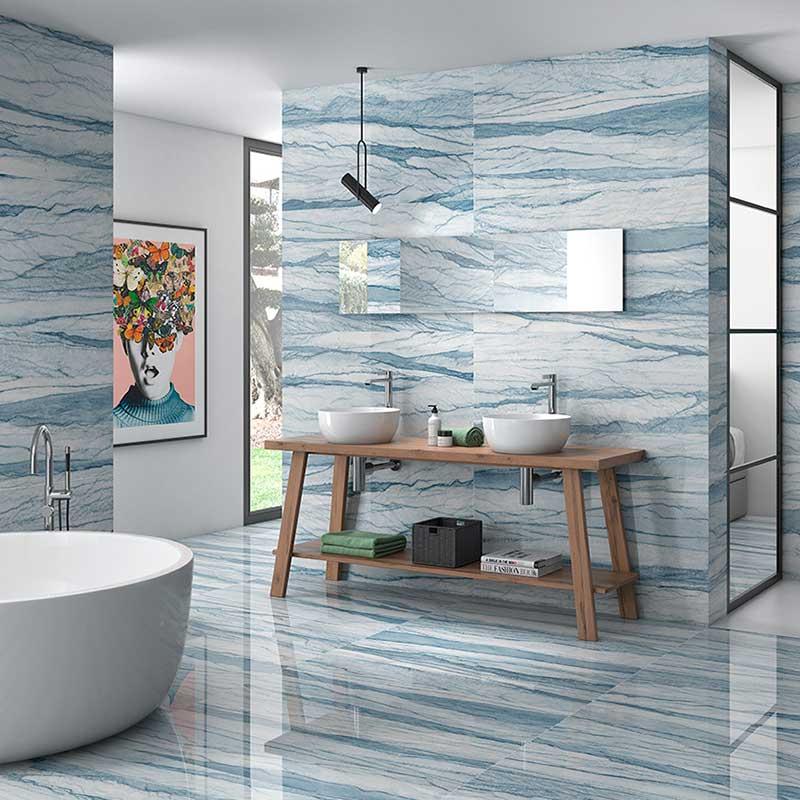 Azul-Verano-Bathroom-PP-opt