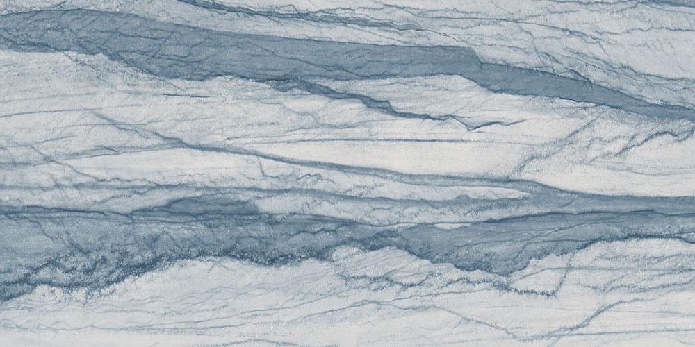 Azul Verano Tile