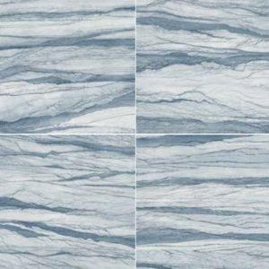 Azul-Verano-tiles-opt