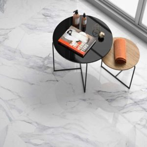 Bianco Messina-marble-porcelain-tiles-floor-1-PP-opt