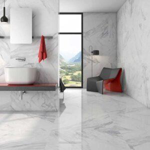 Bianco Messina-marble-porcelain-tiles-floor-2-PP-opt