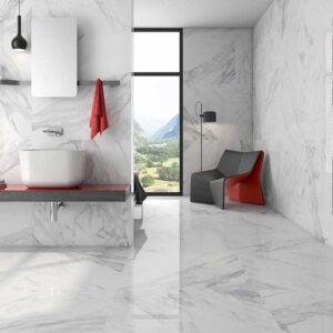 Bianco-Messina-marble-porcelain-tiles-floor-3