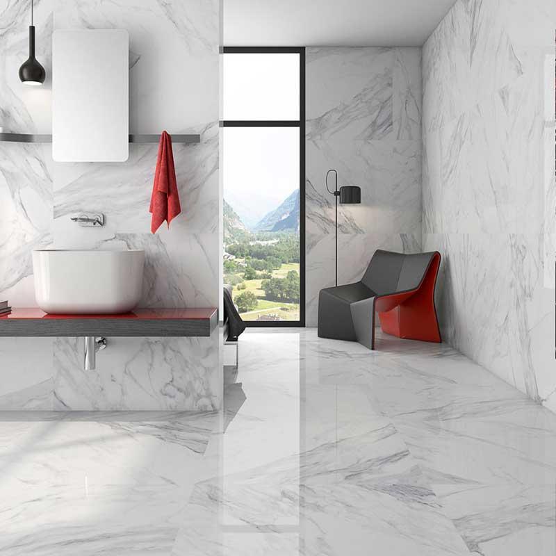 Bianco-Messina-marble-porcelain-tiles-floor-3