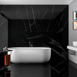 Night-premium-porcelain-bathroom-opt
