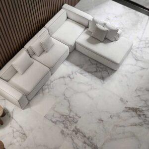 Onyx-Crystal-White-floor-PP-lge-opt