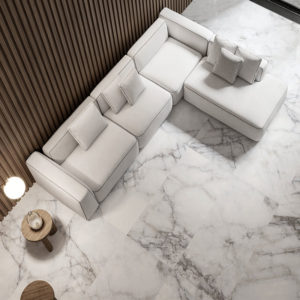 Onyx-Crystal-White-floor-PP-opt
