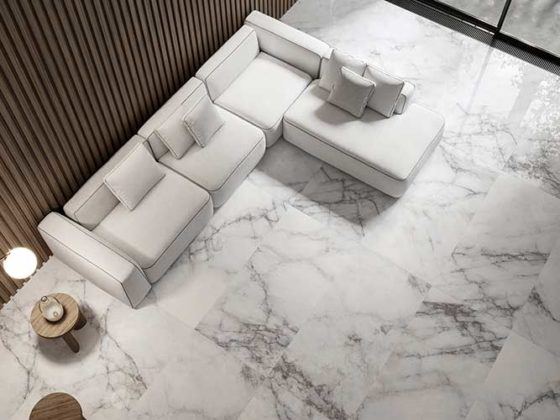 Onyx-Crystal-porcelain-tiles-small-opt