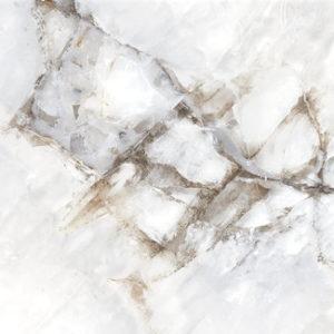 Onyx Crystal tile